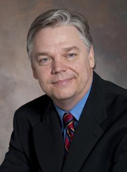 William Snyder Net Worth
