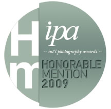 http://www.photoawards.com/submit/Members/winner_services/HonorableMention.jpg
