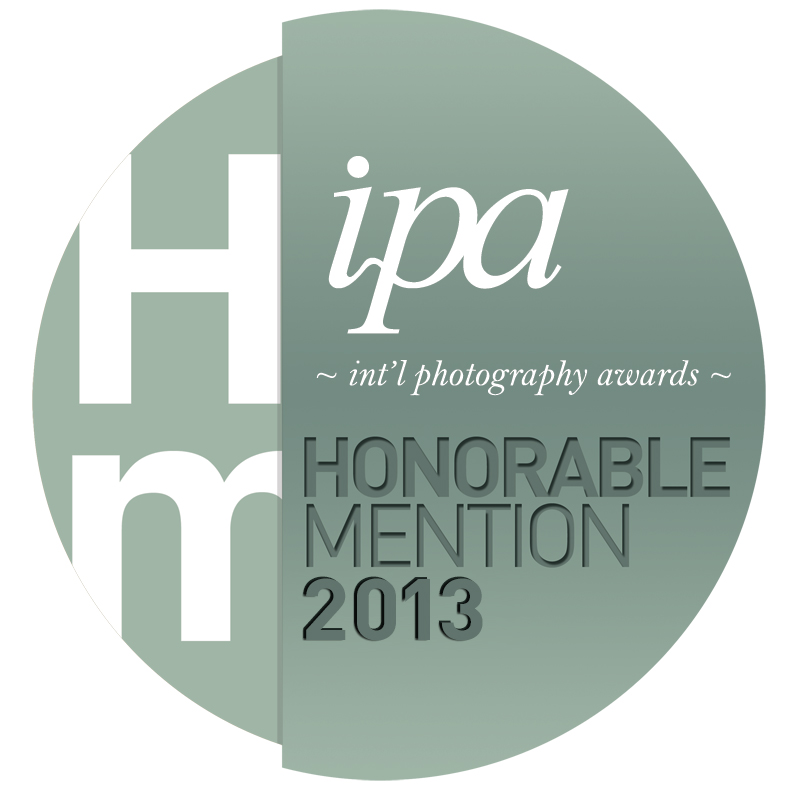 http://www.photoawards.com/submit/Members/winner_services/IPA%202013HonorableMention.jpg