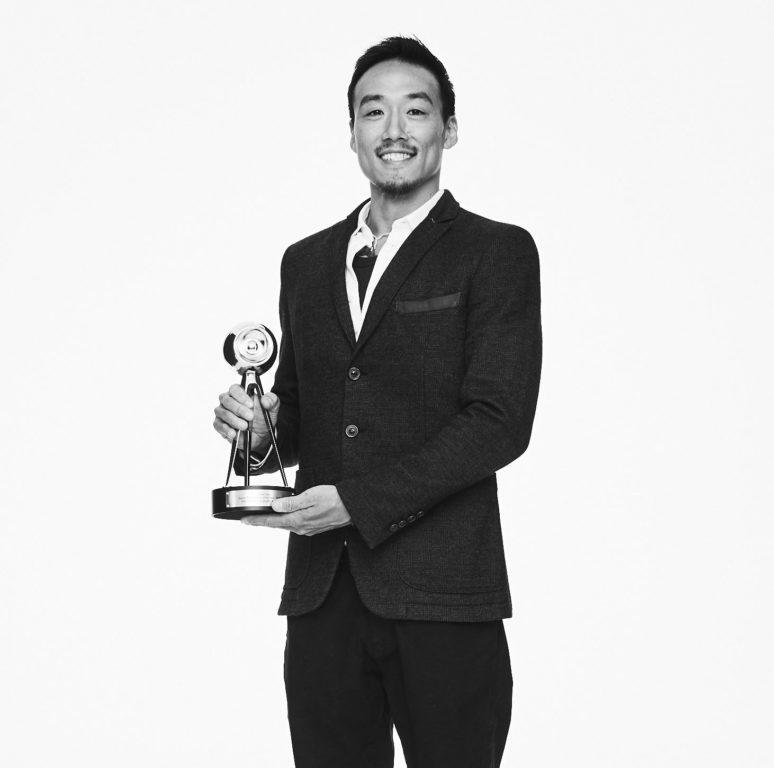 Kohei Ueno
