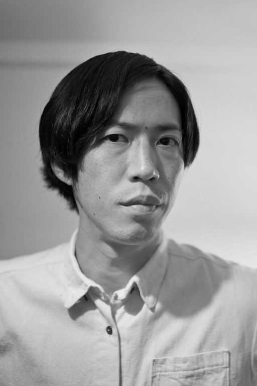 Kosuke Ryujin