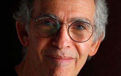 Jeffrey Milstein