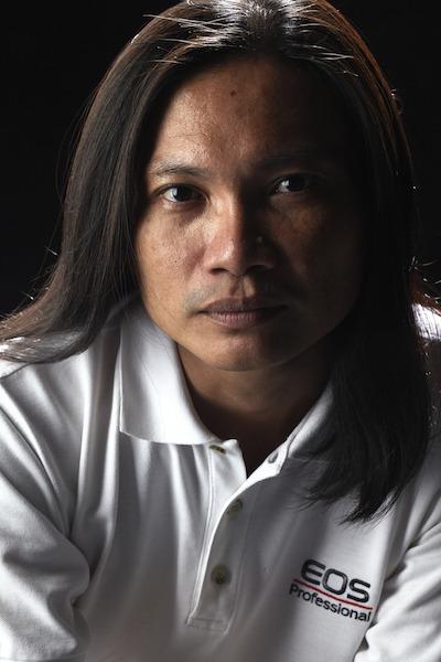 Suhaimi Abdullah